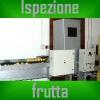 frutta_left
