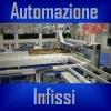 infissi_left