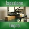legno_left