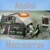macroarray_left