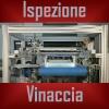 vinacccia_left